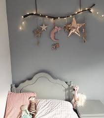 26 string lights ideas to make a kid s