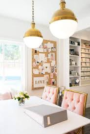cute office. peachy office 45 most adorable cute decorations for interior home decorationing ideas aceitepimientacom k