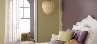 Small Picture Paint Color Combinations for Interiors Affinity Interior Paint
