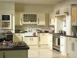 costco kitchen cabinets kitchen cabinets vs beautiful kitchen cabinets vs awesome high gloss kitchen cabinets costco