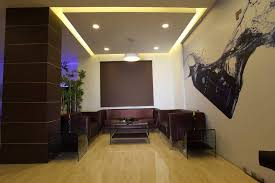 latest office interior design. Slog Latest Office Interior Design