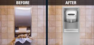 Commercial Bathroom Paper Towel Dispenser Amazing Commercial Bathroom Paper Towel Dispenser Atrisl