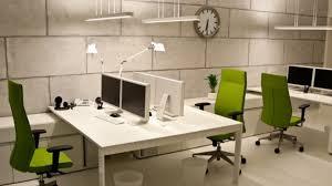 work office design. Best Work Office Design D