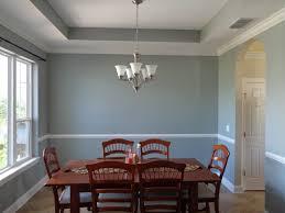 interior painters in jacksonville florida
