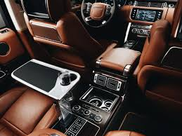 2018 hummer interior. wonderful hummer 2017 hummer h2 interior for 2018 hummer interior o