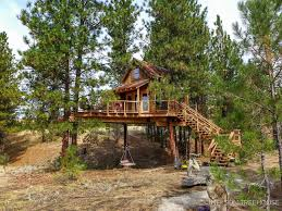 treehouse masters treehouses. Far Out Hideout Treehouse Masters Treehouses