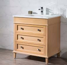 modern bathroom 57 inch rustic traditional bathroom 31 inch traditional brown tan finish