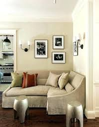 amazing best small sectional sofa ideas on apartment with regard to corner modern sofas for rooms best small sectional chaise lounge sofa