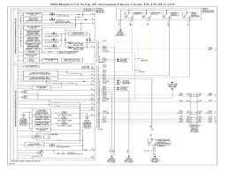 Saturn Sky Parts Diagram   Wiring Diagram Database in addition Need a fuse that works with the ignition switch   Saturn Sky Forums further car  saturn sky tail light wiring diagram  Projectpainting My furthermore Saturn Sky Parts Diagram   Wiring Diagram Database also car  05 saturn relay fuse box  Saturn Sky Fuse Boxsky Wiring Diagram furthermore Saturn Sky Radio Wiring   Wiring Diagram likewise Liislee Car Rear View Back Up Reverse Parking Camera For Saturn Sky additionally Saturn Sky Parts Diagram   Wiring Diagram Database as well Saturn Astra Wiring Diagram   Wiring Diagram moreover AC clutch won't disengage   Saturn Sky Forums  Saturn Sky Forum moreover Saturn Sky Fuse Box   Wiring Diagram. on wiring diagram for saturn sky