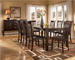 Small Picture Ashley Dining Room Furniture