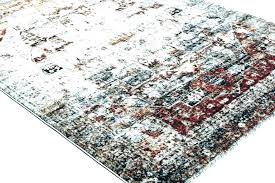 threshold area rug poppy area rugs target threshold area rug poppy area rug threshold area rugs threshold area rug