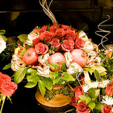 types of flowers in bouquets. \ types of flowers in bouquets