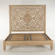 cheap king platform bed. Cheap King Platform Bed