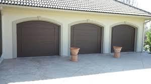 brown garage doorsGarage Doors  Dreaded Garage Door Paint Photo Concept Painted