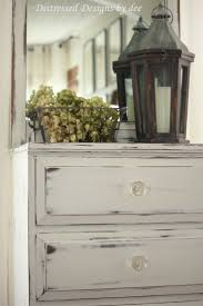 bedroom distressed white furniture look oak set sets cottage wood surprising beach perfect distressed white