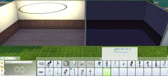 Invisible Lights Sims 3 The Sims 4 Building Using Build Mode Cheats