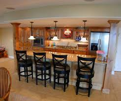 basement remodeling chicago. Chicago; Home Bar Renovation, Personable Basement Designs Idea Feat Wooden Remodeling Chicago T