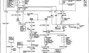 clean electric golf cart wiring diagram ez go txt electric wiring complex e36 rear light wiring diagram tail light wiring diagram beautiful i have a 2002 gmc sonoma