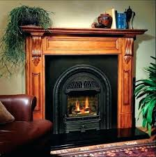 gas fireplace glass doors gas fireplace cover gas fireplace valve cover fireplace cover plate black arch