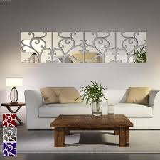 Large Decorative Mirrors For Living Room Online Get Cheap Decorative Large Mirror Aliexpresscom Alibaba