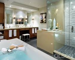 bathroom lighting advice. I Tend To Over-light A Bathroom, And Then Install Dimmer Switches Control Bathroom Lighting Advice
