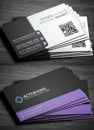 Teacher Business Card Template New Beautiful Business Card