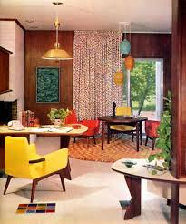 Small Picture 287 best 60s Interiors images on Pinterest Architecture Vintage