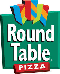 comment from heather k of round table pizza business owner