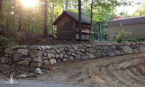 boulder walls 03