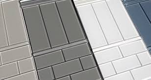 subway tiles tile site largest selection: premium mm glass subway tiles glass tiles premium mm glass subway tiles
