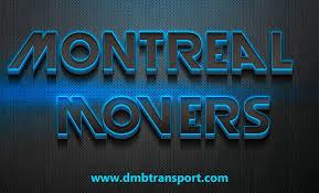 Montreal Design Companies Moving Companies Montreal Reactiveid