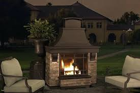 outdoor paver fireplace kits ideas top plans best outdoor paver fireplace