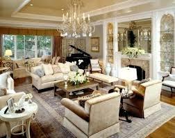 chandelier living room view in gallery chandelier living room height