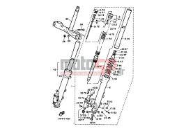 ca77 wiring diagram wiring diagram for you • ca77 wiring diagram detailed wiring diagrams rh standrewsthorntonheath co uk honda dream ca77 wiring diagram honda