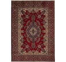 11 4 x 15 9 tabriz persian rug