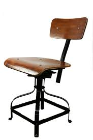 industrial office chair. Industrial-desk-chair Industrial Office Chair A