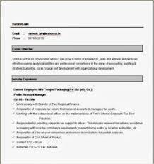 resume samples word format Simple Resume Template Word 9 Sample Resume Word  Format Of .