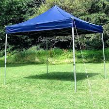 costco gazebos and pergolas patio cover outdoor canopy car canopies home depot gazebos canopy tent patio