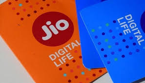 Jio Tops 4g Download Speed Chart Idea Leads In Upload Speed