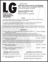 Company Resume Cover Letter Samples Cover Letter Samples