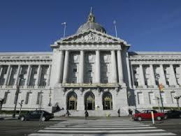 San Francisco Landlords Sue City Over Increased Ellis Act Relocation