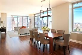 dining room chandelier height dining room chandelier height luxury how high should chandelier hang over table