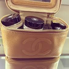 nice makeup bags photo 1