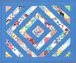 Solid Fabric Quilts – co-nnect.me & ... Solid Fabric Quilt Patterns Solid Fabric Quilt Patterns Solid Fabric  Quilts 1930s Doll Quilt Solid Fabric ... Adamdwight.com