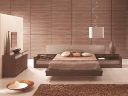 decorating your mans bedroom bedroom furniture for men