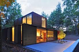 Architect Designs 2015 residential architect design awards residential architect 1994 by uwakikaiketsu.us