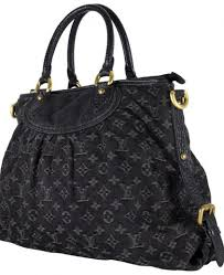 louis vuitton bags. louis vuitton neo cabby bags