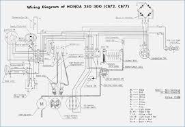straight wiring 50cc atv wiring diagram rows straight wiring 50cc atv wiring diagram mega straight wiring 50cc atv