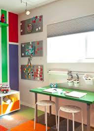 how to make a pen stand with paper kids midcentury with kids play room flor carpet