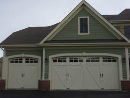 best garage door opener consumer reportsGarage Doors  Garager Reviews Consumer Reports Clopay Ratings
